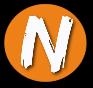 Numo Creative Designs